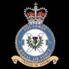 RAF 53Sqn emblem