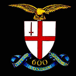 RAF No 600 (City of London) Squadron