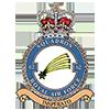 RAF 62Sqn emblem