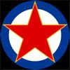 RAF-No351-Jugoslav-Squadron