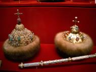 Moscow-Kremlin-Museum-Russian-Imperial-regalia-2005-02