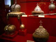 Moscow-Kremlin-Museum-Russian-Imperial-regalia-2005-03