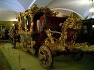 Moscow-Kremlin-Museum-Russian-Imperial-regalia-2005-04