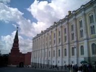 Moscow-Kremlin-Architecture-State-Museum-Red Square-2005-16