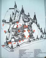 Asisbiz 0 Moscow Kremlin Map 2005 00