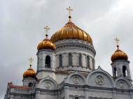 Asisbiz Moscow Kremlin Arcangel Michael Cathedral 2005 04