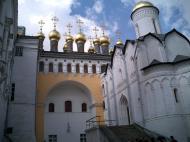 Asisbiz Moscow Kremlin Church of Deposition Holy Robe 03