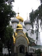 Asisbiz Moscow Kremlin Novodevichy Convent 2005 02