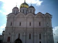 Asisbiz Moscow Kremlin Novodevichy Convent 2005 03