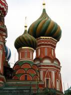 Asisbiz Moscow Kremlin Saint Basils Cathedral red square 2005 03