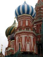 Asisbiz Moscow Kremlin Saint Basils Cathedral red square 2005 04