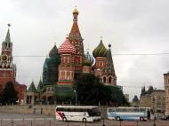 Asisbiz Moscow Kremlin Saint Basils Cathedral red square 2005 08