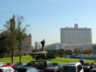 Architecture-Russian-Federation-2-White-House-Moscow-07