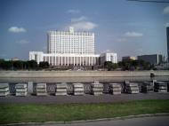 Architecture-Russian-Federation-2-White-House-Moscow-08