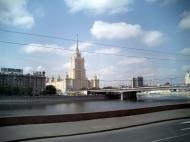 Asisbiz Architecture Russian Federation 2 1 121248 Moscow 02