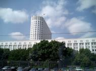 Asisbiz Architecture Russian Federation 2 White House Moscow 03