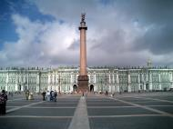 Architecture-Palace-Square-Alexander-Column-2005-03