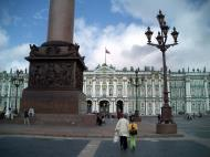 Architecture-Palace-Square-Alexander-Column-2005-04