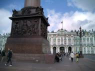 Architecture-Palace-Square-Alexander-Column-2005-05