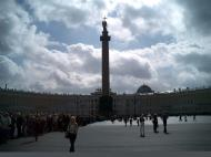 Architecture-Palace-Square-Alexander-Column-2005-06