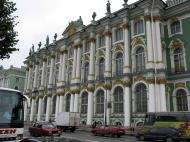 Architecture-Saint-Petersburg-Palace-Square-Winter Palace-02