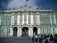 Architecture-Saint-Petersburg-Palace-Square-Winter Palace-03