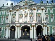 Architecture-Saint-Petersburg-Palace-Square-Winter Palace-04