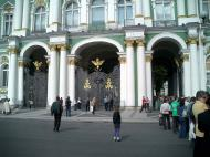 Architecture-Saint-Petersburg-Palace-Square-Winter Palace-08