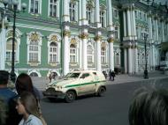 Architecture-Saint-Petersburg-Palace-Square-Winter Palace-09