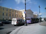Asisbiz Russia Saint Petersburg Architecture Buildings 2005 001