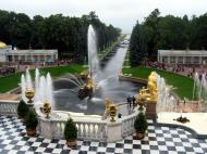 Peterhof-Architecture-Samson-and-Lion-Fountain-2005-01