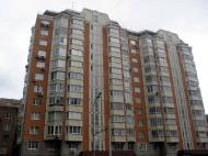 Asisbiz Russia Mixed Architecture Buildings 2005 12