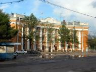 Asisbiz Russia Mixed Architecture Buildings 2005 14