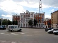Asisbiz Russia Mixed Architecture Buildings 2005 20