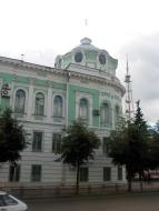 Asisbiz Russia Mixed Architecture Buildings 2005 22