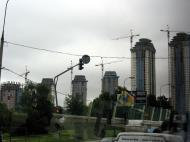 Asisbiz Russia Mixed Architecture Buildings 2005 26