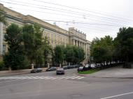 Asisbiz Russia Mixed Architecture Buildings 2005 34