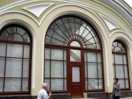 Asisbiz Russia Mixed Architecture Buildings 2005 44