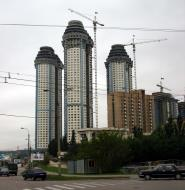 Asisbiz Russia Mixed Architecture Buildings 2005 45