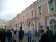Asisbiz Russia Saint Petersburg Architecture Buildings 2005 05