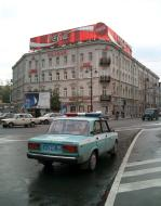 Asisbiz Russia Saint Petersburg Architecture Buildings 2005 12