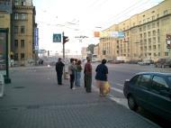 Asisbiz Russia Saint Petersburg Architecture Buildings 2005 17