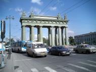 Asisbiz Russia Saint Petersburg Architecture Buildings 2005 29
