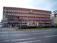 Asisbiz Russia Saint Petersburg Architecture Buildings 2005 32