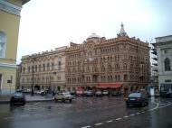 Asisbiz Russia Saint Petersburg Architecture Buildings 2005 33