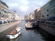 Asisbiz Russia Saint Petersburg Griboyedov Canal 2005 01