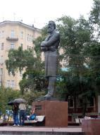 Asisbiz Russia monuments statues 2005 03