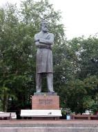 Asisbiz Russia monuments statues 2005 04
