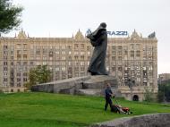 Asisbiz Russia monuments statues 2005 06