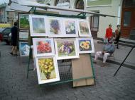 Russian-Local-Artists-paintings-Nov-2005-02